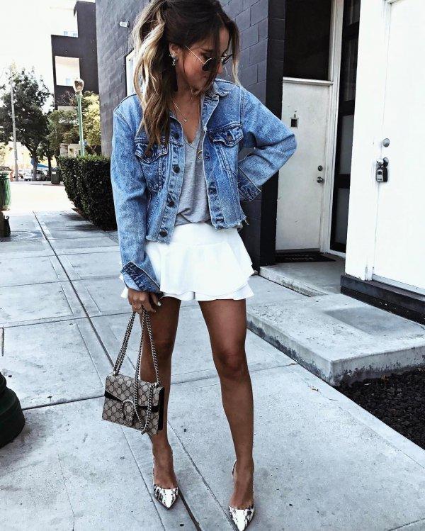 denim, clothing, footwear, jeans, leather,