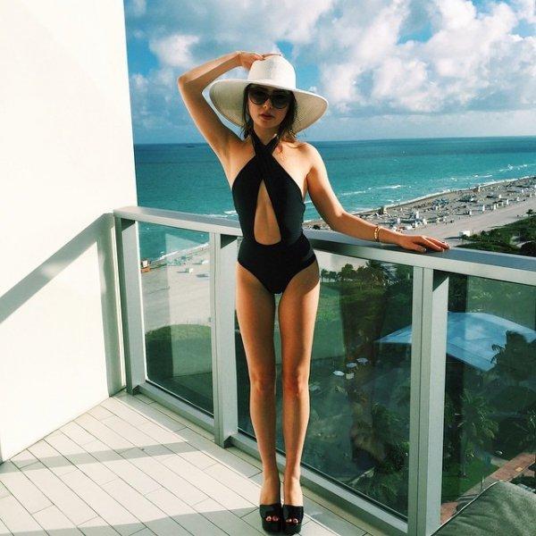 clothing, swimwear, fashion model, vacation, supermodel,
