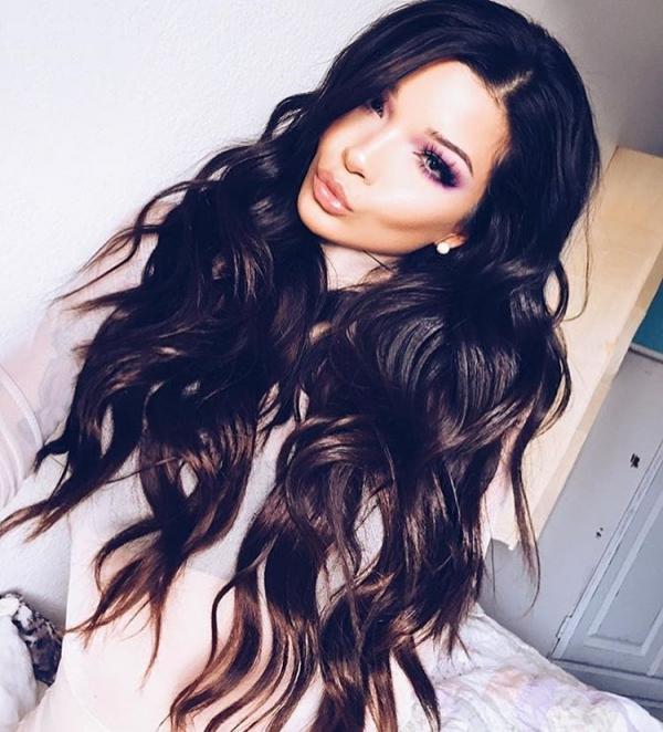 hair,human hair color,black hair,face,clothing,