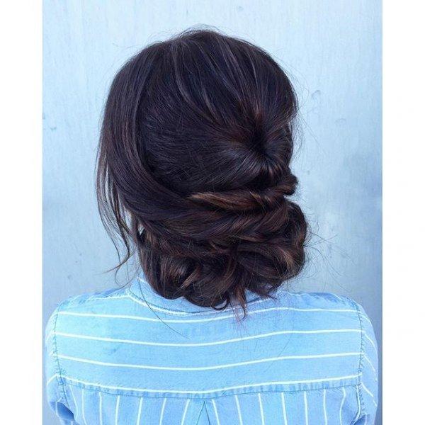 hair, hairstyle, black hair, costume, long hair,