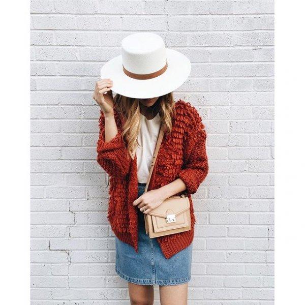 clothing, sleeve, fashion accessory, pattern, wool,