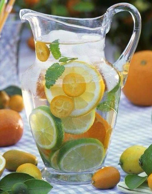 citrus,drink,plant,food,produce,