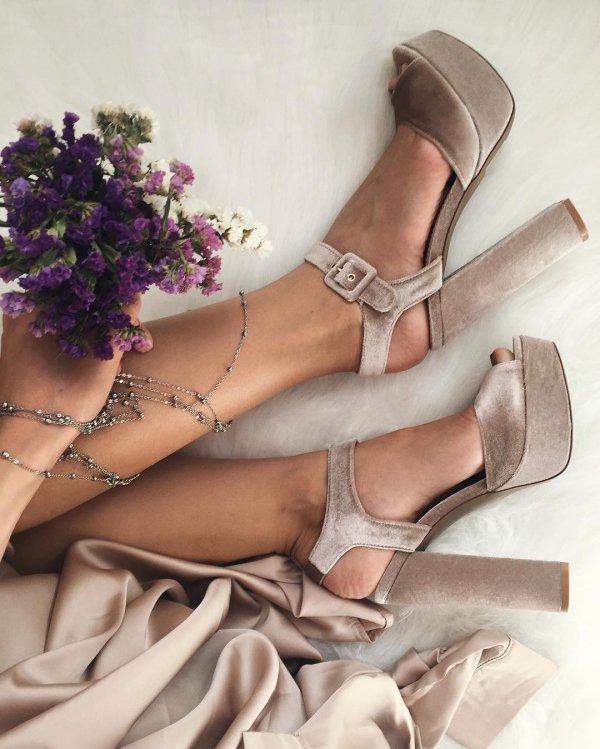 footwear, clothing, leg, arm, spring,