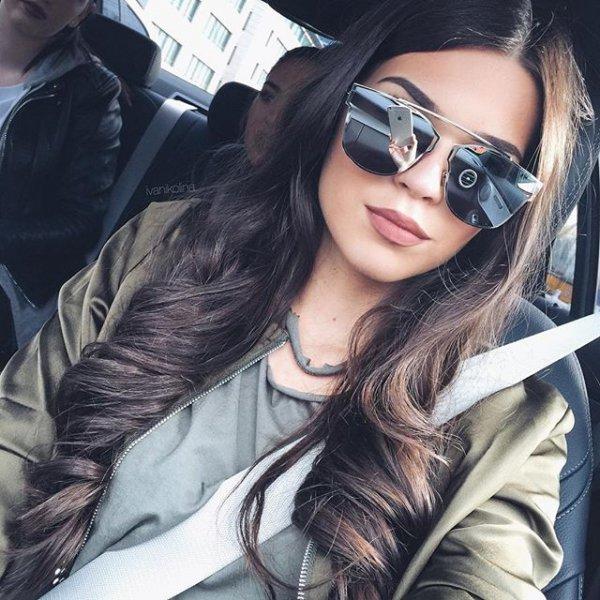 eyewear, hair, glasses, vision care, sunglasses,