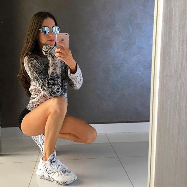 clothing, person, thigh, model, photo shoot,