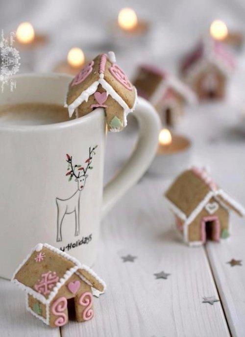 pink,christmas decoration,christmas,
