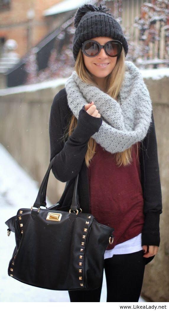 clothing,cap,handbag,fashion accessory,outerwear,