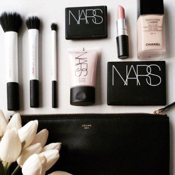 NARS Cosmetics, beauty, nail polish, cosmetics, eye,