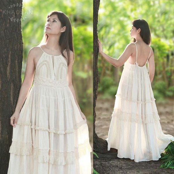 gown, dress, wedding dress, bridal clothing, cocktail dress,