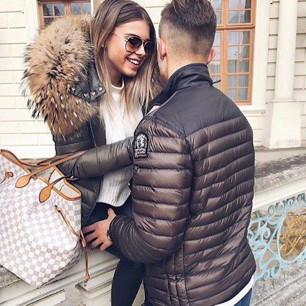 clothing, fur clothing, fur, fashion, textile,