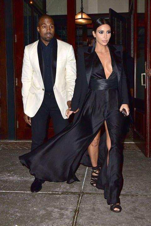 formal wear,fashion,flooring,dress,tuxedo,