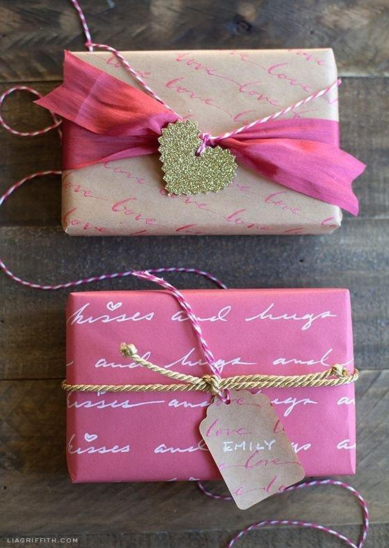 pink,petal,art,flower,paper,