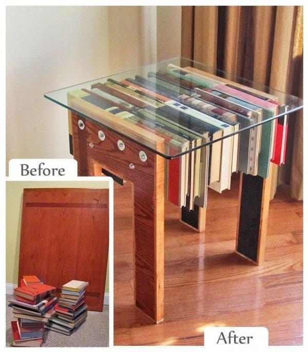 furniture,table,wood,billiard table,desk,
