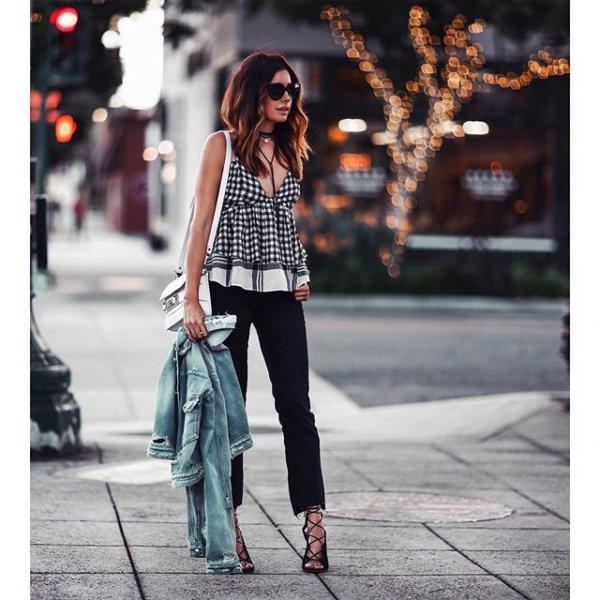clothing, jeans, denim, footwear, pattern,