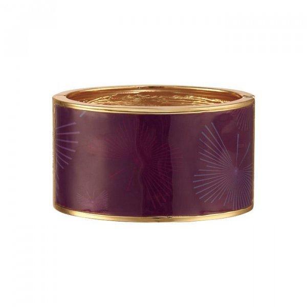 purple, bangle, ring, product design, jewellery,