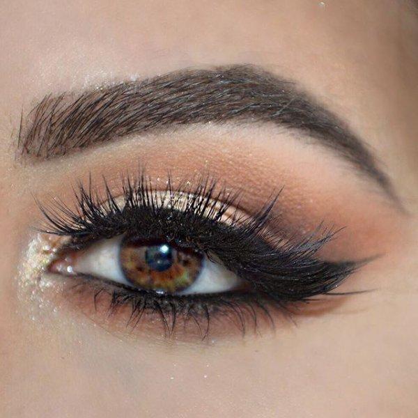 eyebrow, eye, eyelash, cosmetics, glitter,