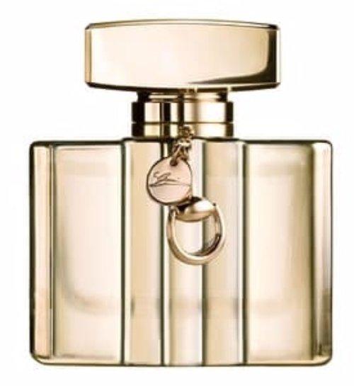 perfume, lighting, product design, light fixture, product,
