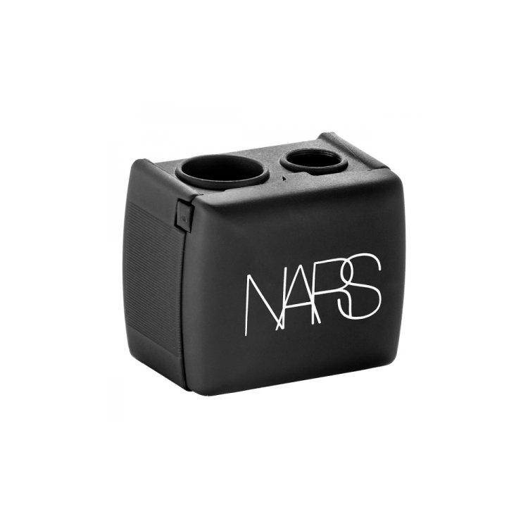 NARS Cosmetics, small appliance,