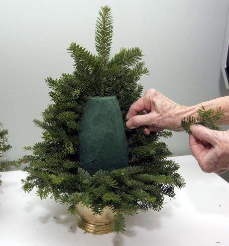 tree,christmas tree,plant,botany,christmas decoration,