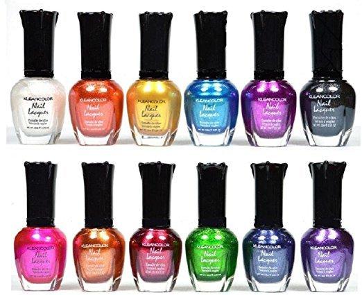 color, nail polish, nail care, beauty, purple,
