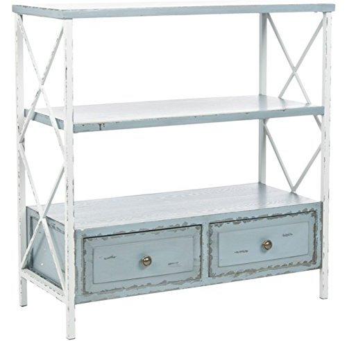 furniture, shelving, shelf, table, bed,