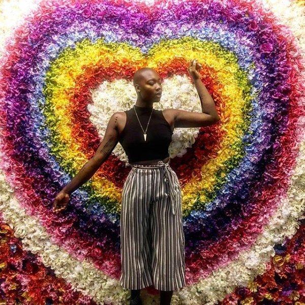 art, psychedelic art, pattern, album cover,