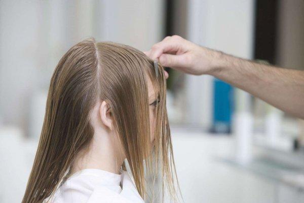 hair, face, hairstyle, long hair, brown hair,