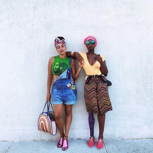 clothing, fashion, spring, photo shoot,