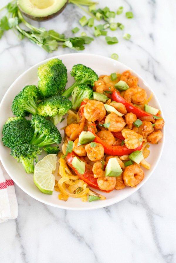 food, dish, produce, vegetable, cuisine,