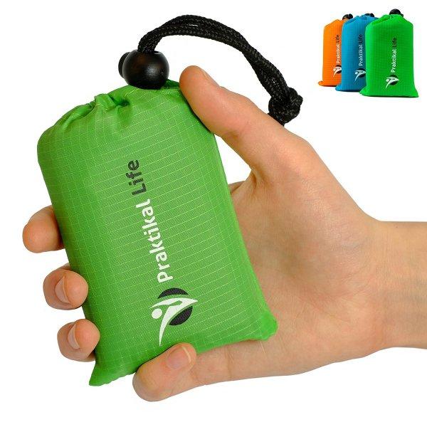 green, finger, arm, hand, praktikal,