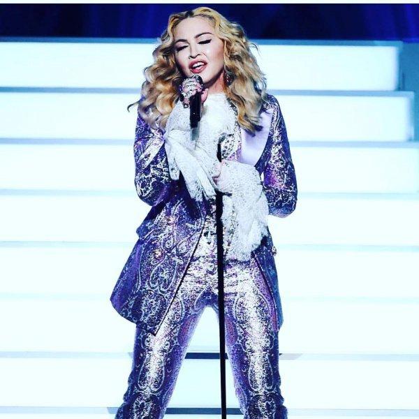fashion model, performance, music artist, purple, fashion,