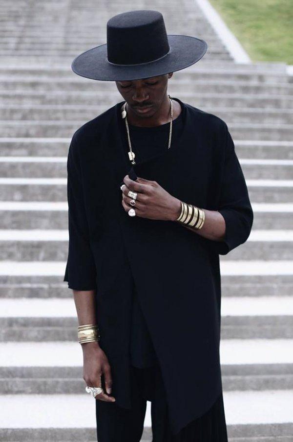 clothing,black,fedora,gentleman,hat,