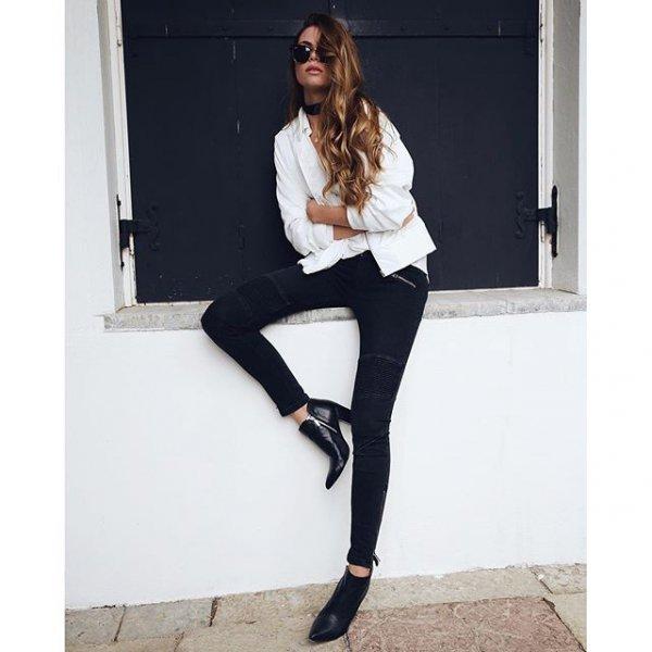 clothing, sleeve, footwear, leg, leggings,