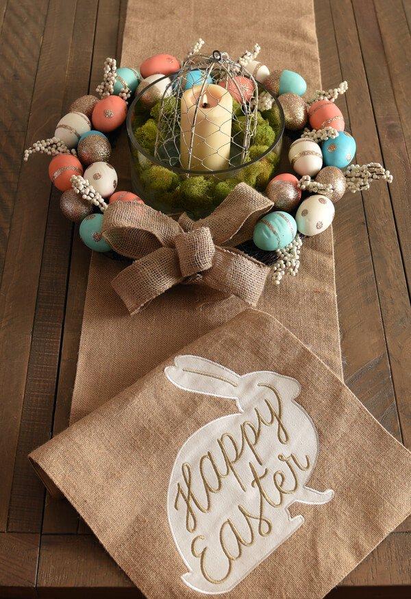 christmas decoration, textile, flower,