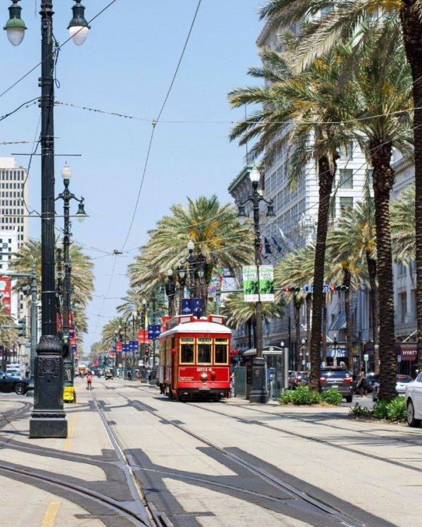 transport, vehicle, cable car, urban area, metropolitan area,