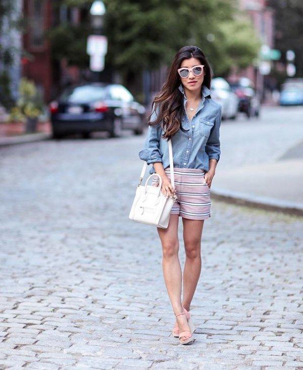 clothing, snapshot, sneakers, footwear, denim,