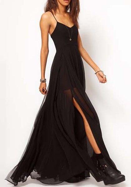 dress,clothing,gown,little black dress,cocktail dress,