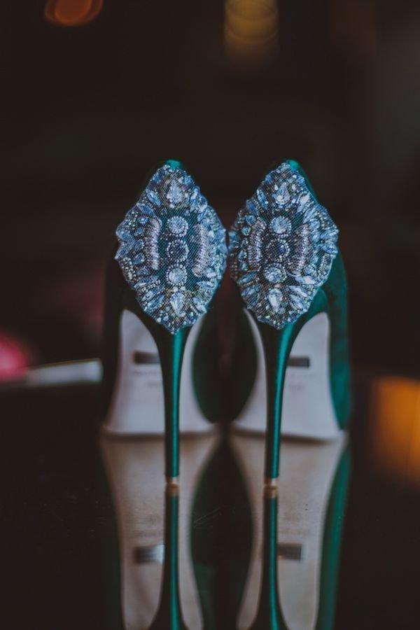 color,blue,green,jewellery,fashion accessory,