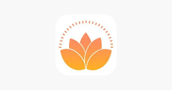 Orange, Leaf, Logo, Graphics, Plant,
