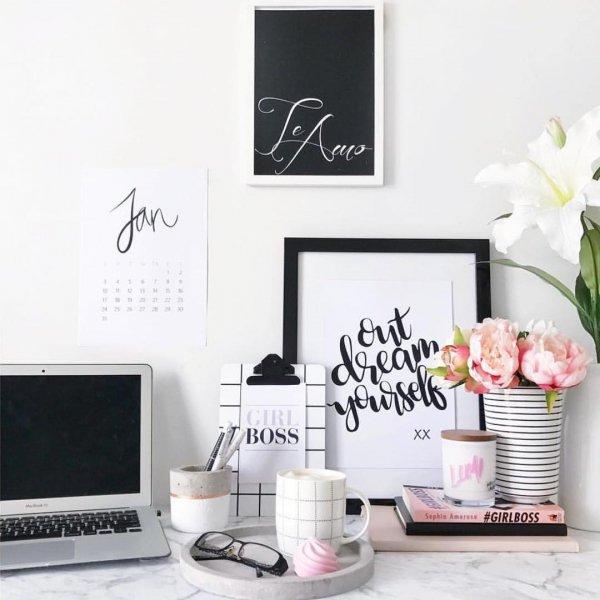 room, shelf, living room, picture frame, design,
