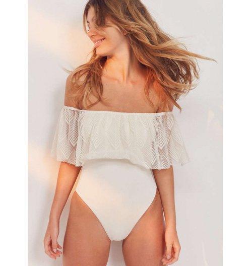 shoulder, joint, fashion model, lingerie, waist,