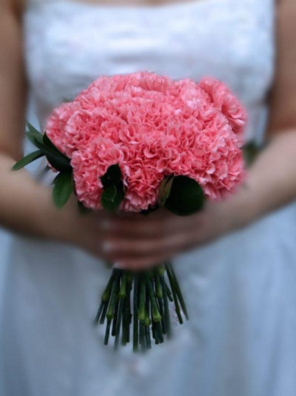 flower, pink, flower bouquet, cut flowers, flower arranging,