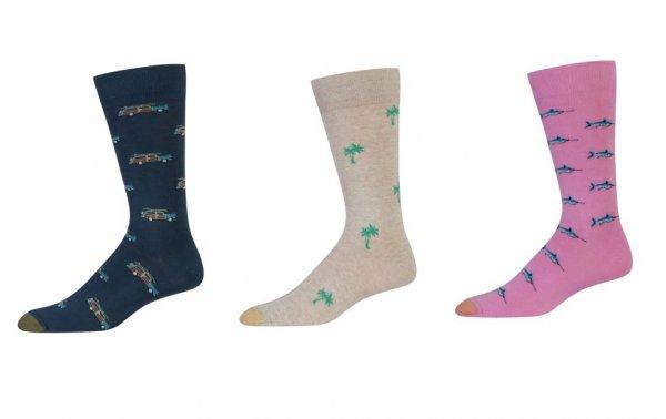 sock, fashion accessory, outdoor shoe, textile,