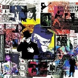 Sad Songs (Say so Much) – Elton John