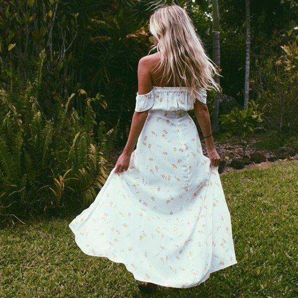 clothing, bride, wedding dress, dress, woman,