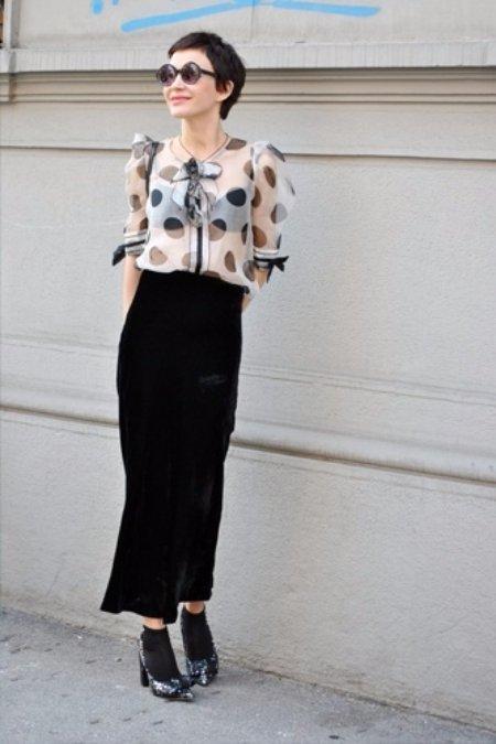 white,clothing,black,footwear,fashion,
