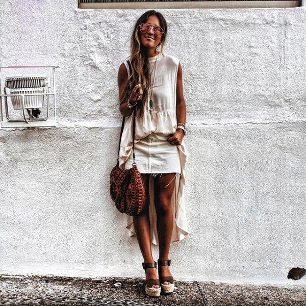 clothing, footwear, fashion, spring, season,