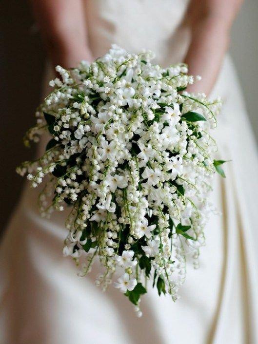 flower, flower bouquet, flower arranging, plant, floristry,