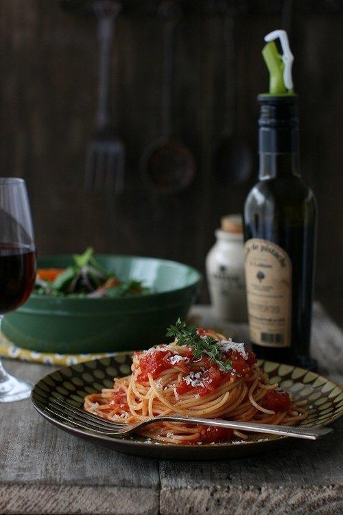 food, dish, cuisine, meal, produce,