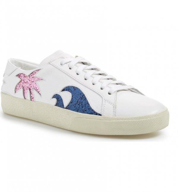 footwear, shoe, sneakers, white, product,